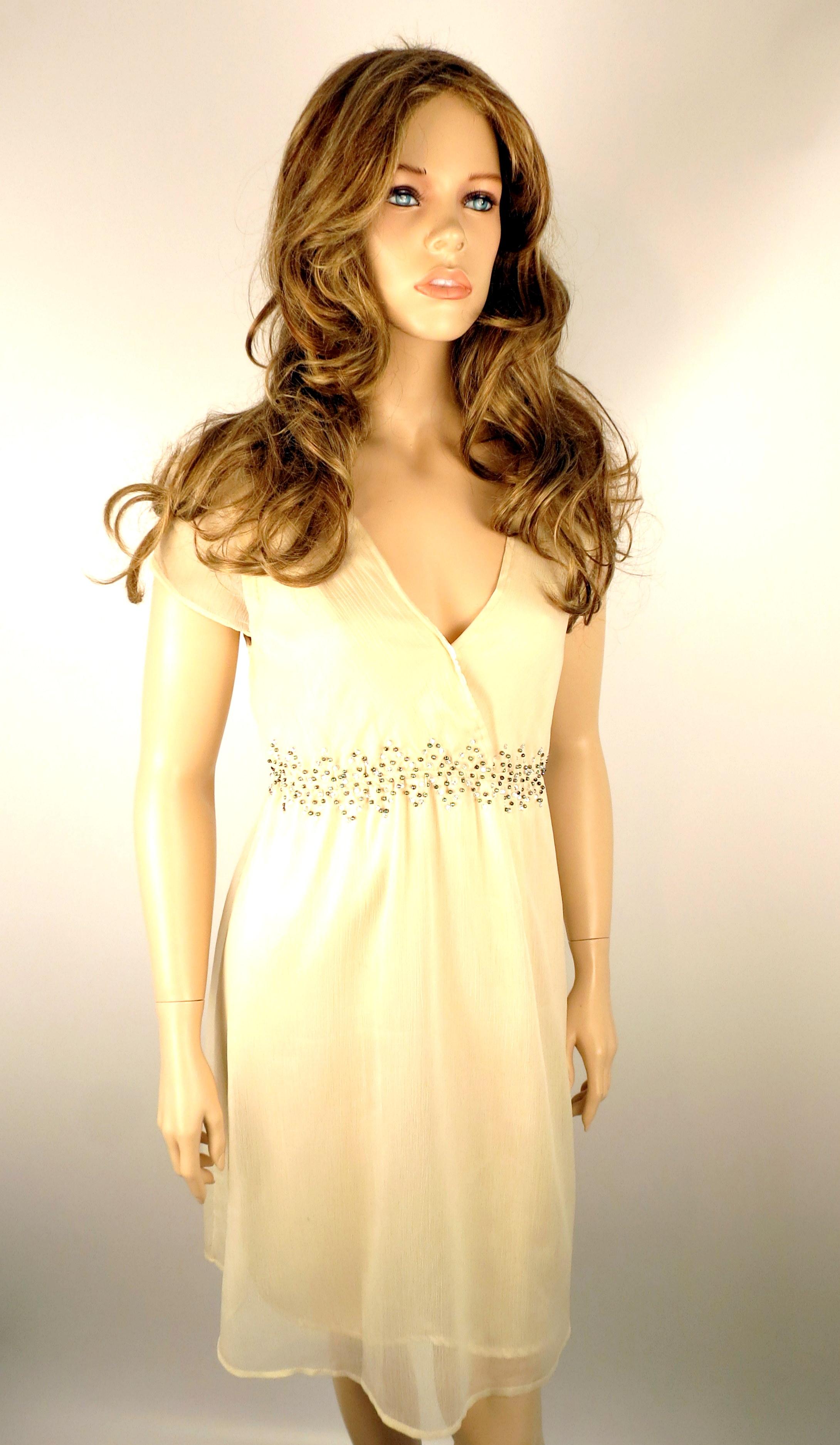 Платье в Интернет магазине