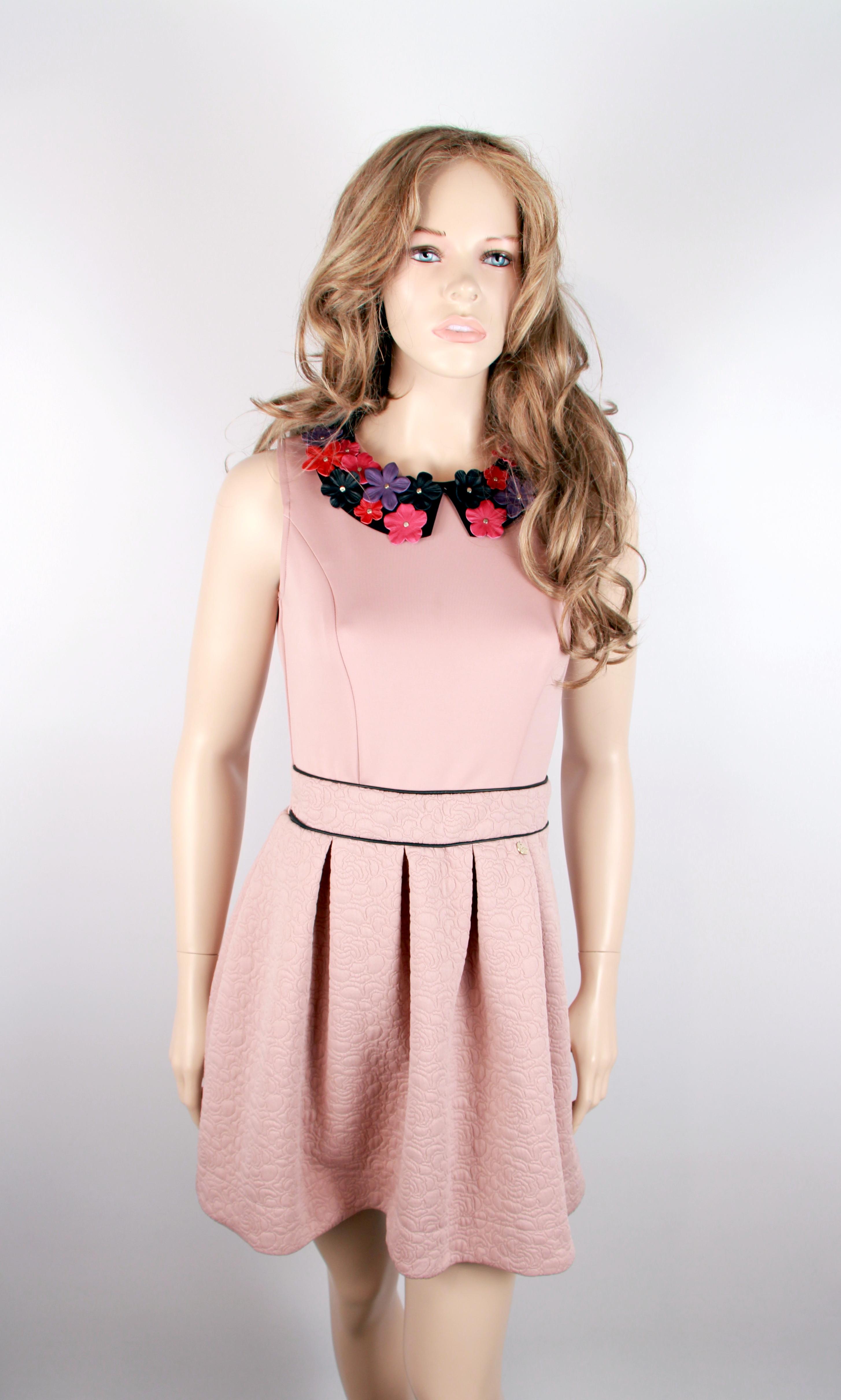 фото ретро платья